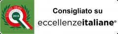 consigliato-eccellenze-italiane