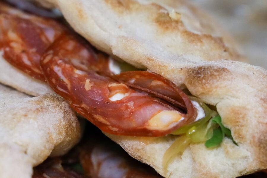 Lo Street Food: un modo di vivere